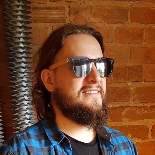 Daniel Gutowski